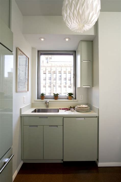 amazing of small kitchen design with small kitchen 687
