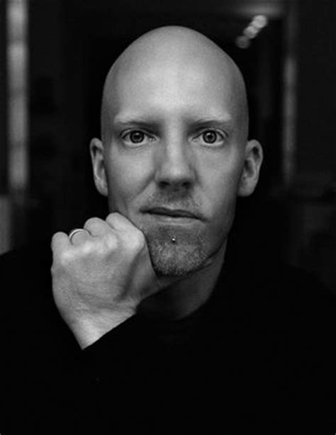 the ted gibbson technece jason backe creative consultant to touchback streekers