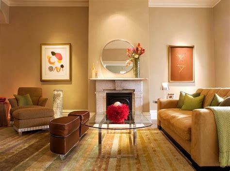 tolle wohnzimmer wohnideen wohnzimmer tolle wandfarben ideen
