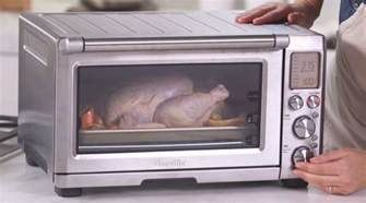 convection oven countertop best the 7 best countertop convection ovens to help you achieve
