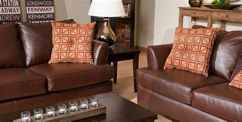 home decor stores charlotte nc home decor stores in charlotte nc best free home