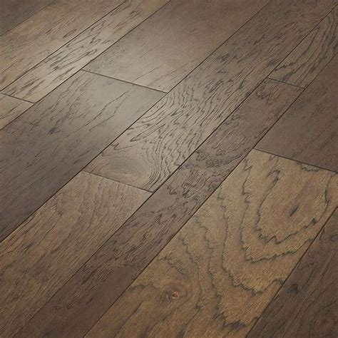 Floorcraft Flooring by Nangar By Floorcraft From Flooring America For The Home