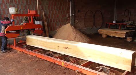wooden sawmill sawmills for sale used sawmill equipment