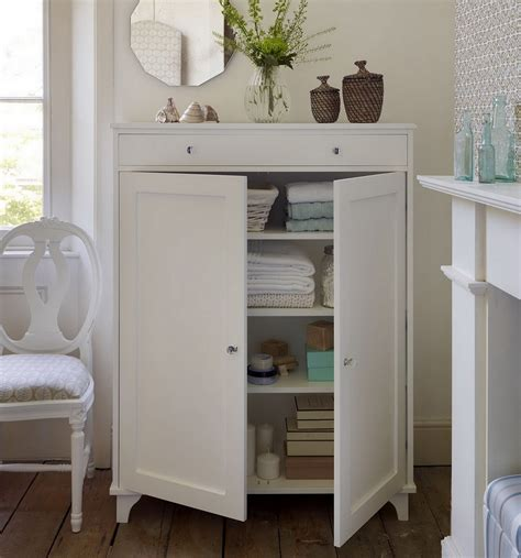 white bathroom shelving ikea bathroom cabinet white decosee