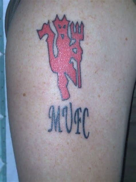 tattoo cover up red ink manchester united tattoo ideas tattoo ideas ink and