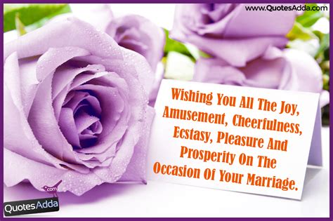 Wedding Wishes Exles by Wedding Wishes Messages In Wedding Ideas 2018