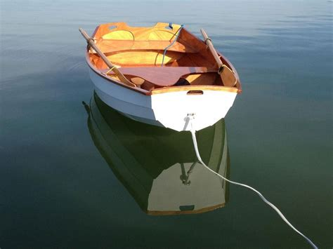 chesapeake boat kits 25 best ideas about boat kits on pinterest boating tips