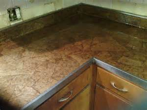 1000 images about brown paper bag countertops and floors