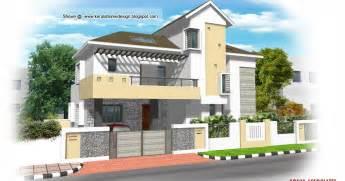 modern house plan 2800 sq ft kerala home design and modern house plan 2800 sq ft kerala home design and