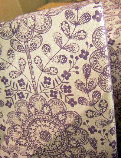 doodle print pattern 36 best doodle patterns images on pinterest doodle