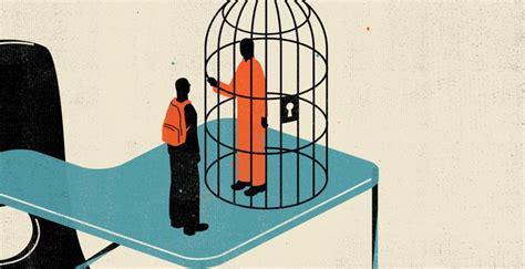 Uva Mba Entrepreneurship by Education In Entrepreneurship Gives Prison Inmates A