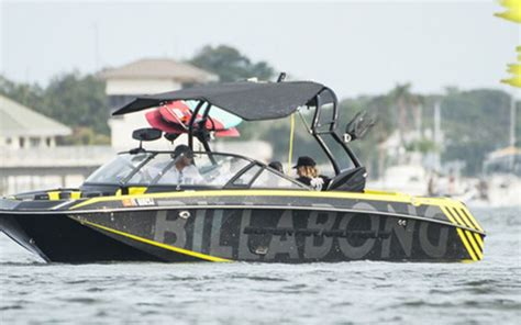Billabong Nautique Sweepstakes - billabong nautique sweepstakes
