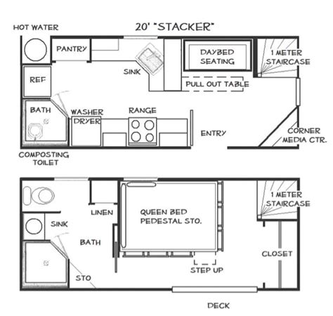 cargo container homes floor plans introduction to container homes buildings tiny house