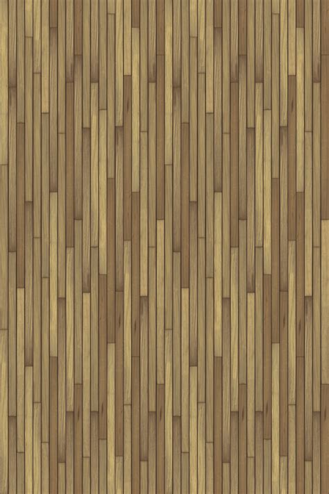 exterior wood flooring gurus floor