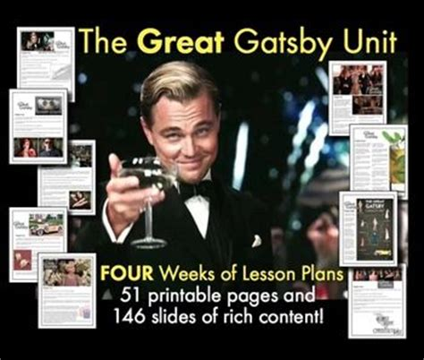 themes and lessons in the great gatsby gatsby the o jays and the great gatsby on pinterest