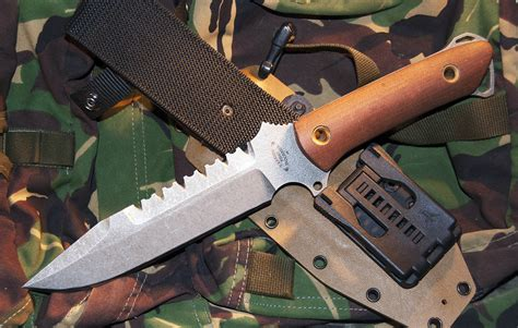 T Kardin Pisau Indonesia t kardin pisau indonesia 187 tk 5 combat bowie