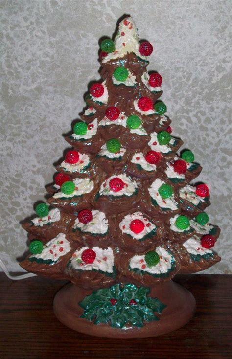 holiday living christmas gumdrop tree gumdrop tree lights decoratingspecial