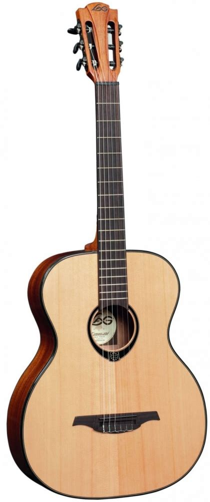 Diskon Hardcase Gitar Klasik Classic Guitar lag tn66a klasik gitar zuhal m 252 zik clipart best clipart best