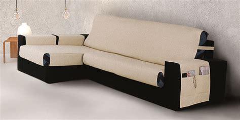 funda para sofa de piel trendy sof brillante funda sofa