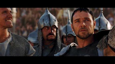gladiator film part 1 youtube commodus in gladiator movie www imgkid com the image