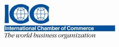 2015 international chambers of commerce sponsorship