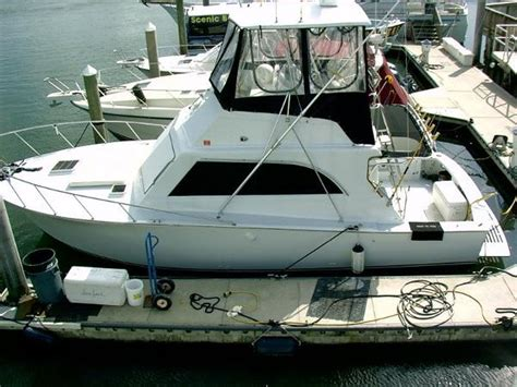 boats for sale daytona beach fl powerboats for sale in daytona beach florida