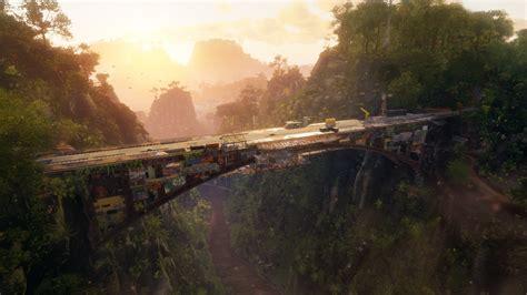 wallpaper      screenshot  games
