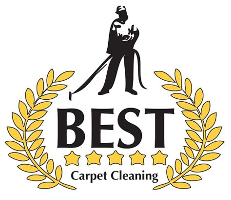 best rug cleaning company carpet cleaning service decatur ga carpet cleaning 30094 best carpet cleaning services llc