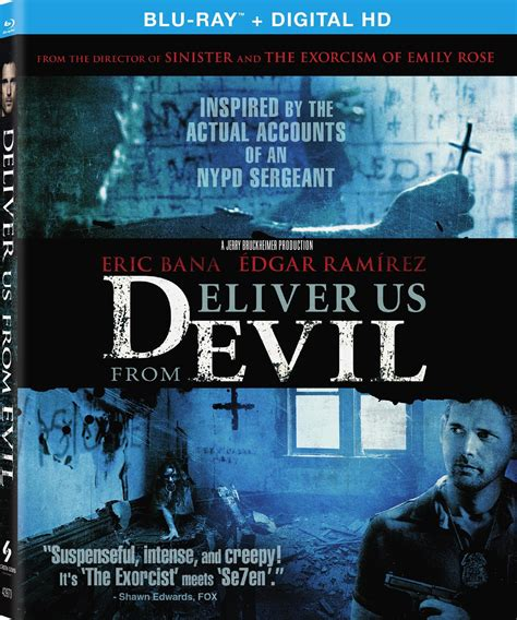 blu film us deliver us from evil dvd release date october 28 2014