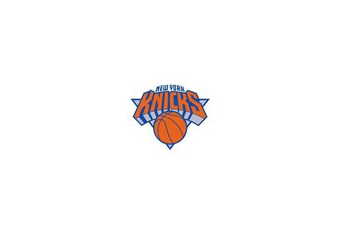 new york knicks store coupon code