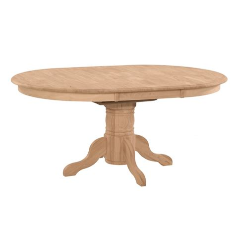 42x54 72 Inch Butterfly Dining Table Unlimited 72 Inch Dining Tables
