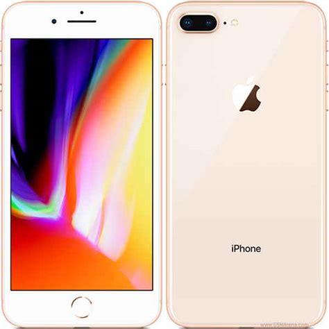 apple iphone 8 plus 128 gb price in pakistan pricematch pk