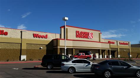 floor and decor phoenix az flooring and decor floor u0026 decor store tour our