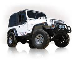 jeep parts johannesburg jeep spares accessories for jeep cars south africa