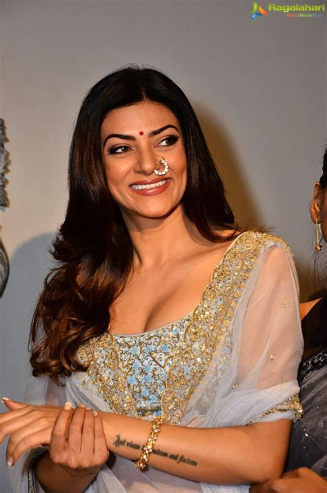 sushmita sen latest interview sushmita sen image 200 beautiful tollywood actress