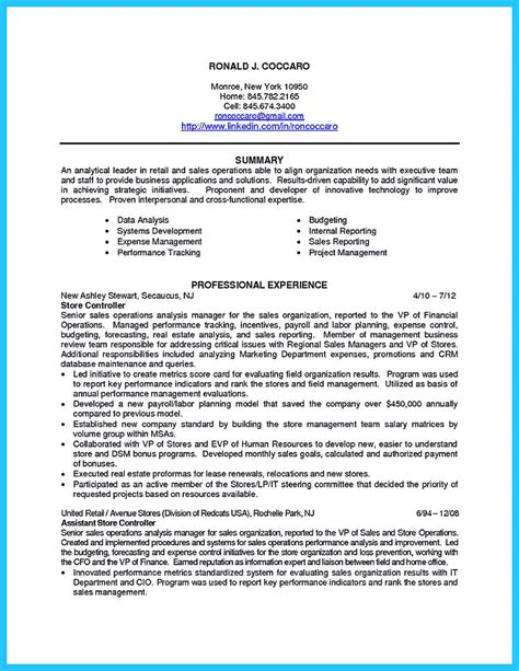 resume objective for data analyst data analyst resume 501c3 requirements objective resume