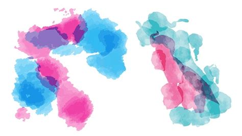 watercolor pattern illustrator download how to create a watercolor texture pattern free adobe