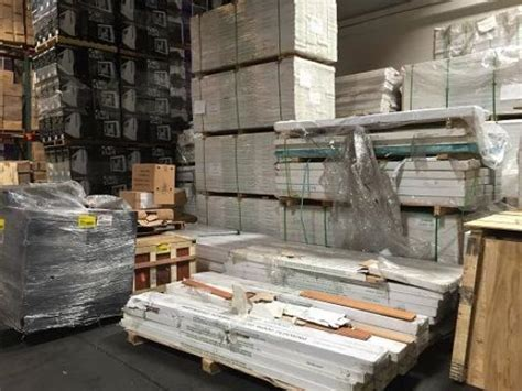 los angeles wholesale hard wood flooring supplier for