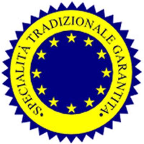 dipartimento politiche europee euroacronimi stg