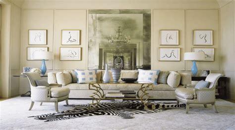 10 Fierce Interior Design Ideas With Zebra Print Accent | 10 fierce interior design ideas with zebra print accent