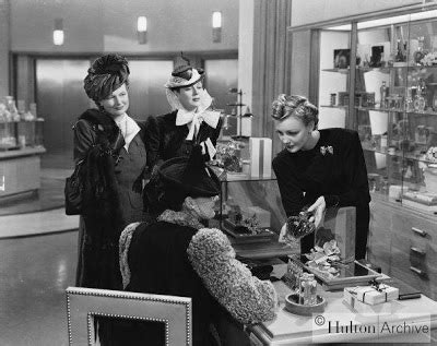 Parfum The Shop Di Counter perfume shopping in nyc what to buy where the non