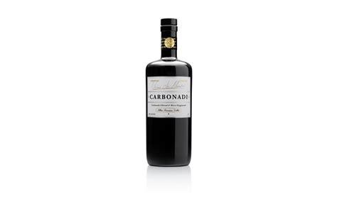 The Launch Of Premium Vodka by Carbonadi Vodka Launch Elevates Ultra Premium Spirits Category
