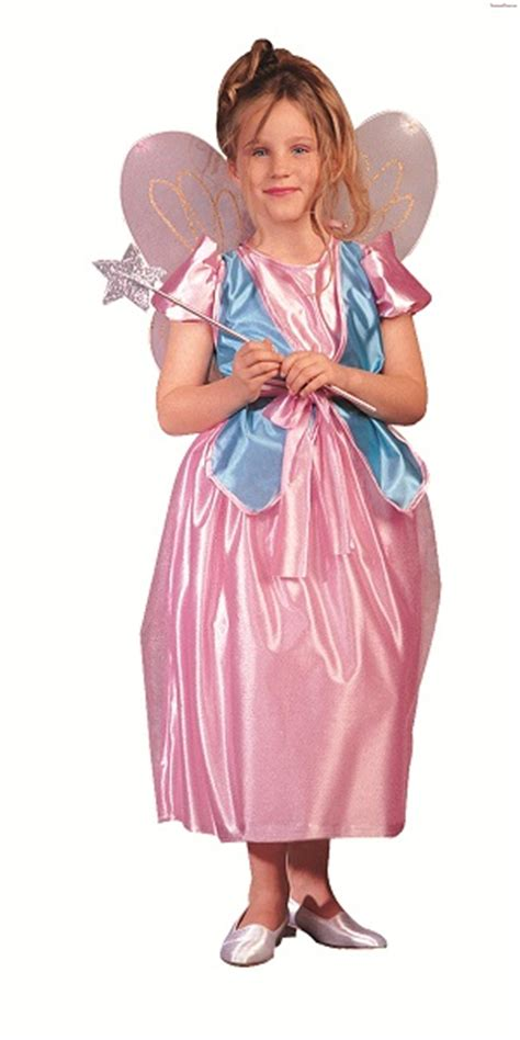 Butterfly Costume Costumes Fc Princess Butterfly Costume