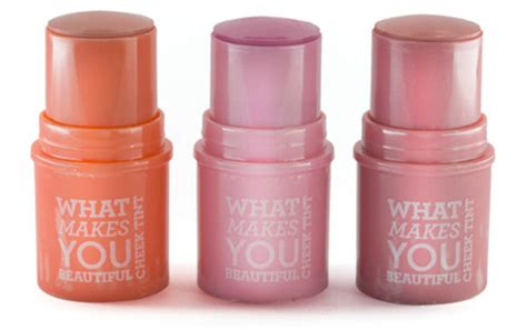 Make Up One Direction one direction to release make up range with mua cosmetics