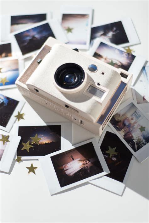 Giveaway Camera - lomo instant camera giveaway stoleninspiration com nz fashion blog