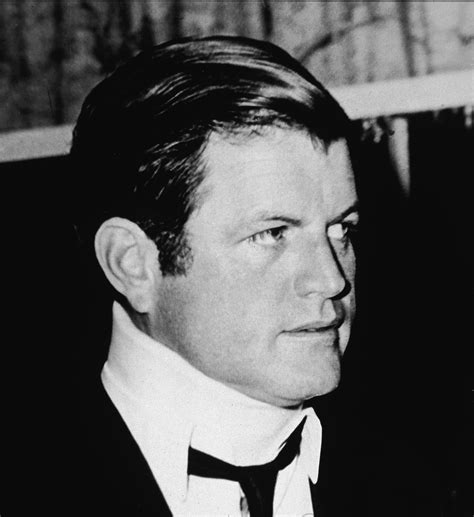 Lake Chappaquiddick Ted Kennedy And The Chappaquiddick