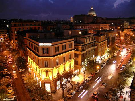 dei consoli hotel roma hotel dei consoli rome pictures