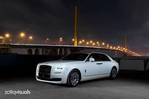 rolls royce ghost length rolls royce phantom length new cars review