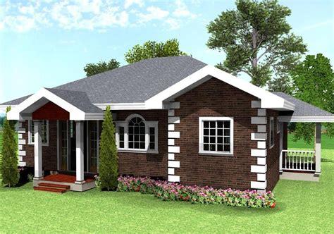 Houses For Narrow Lots planos casas modernas planos de casas 100 metros cuadrados