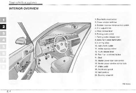 service and repair manuals 2005 kia amanti user handbook service manual 2005 kia amanti saturn car repair manual 28 2008 kia amanti repair manual